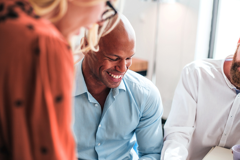 Three benefits of using passive investing in your portfolio